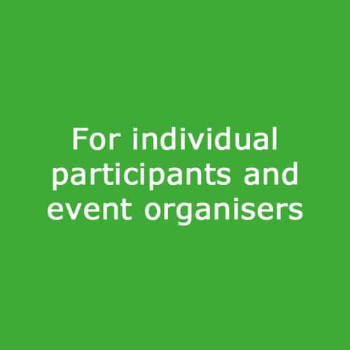 Individual participants